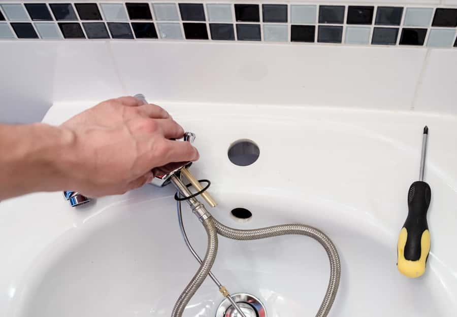 mantenimiento de tuberias valencia