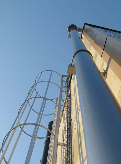 especialistas transporte de agua residual en valencia